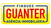 Finques Guanter logo